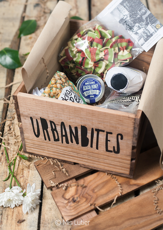 6.Urbanbites_Copyright_MisLutier.jpg